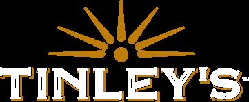 Tinley's™ Beverages